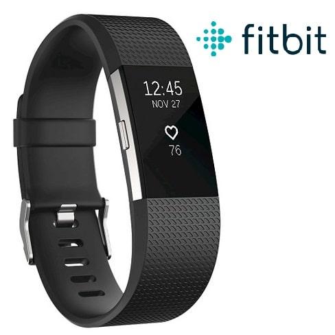 Fitbit Smartwatch Straps