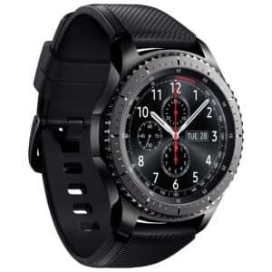 Samsung Smartwatch Straps