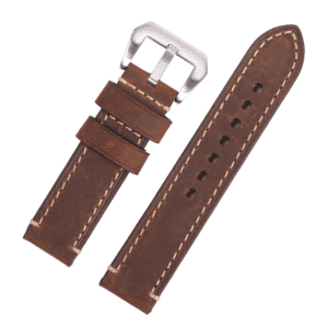 24mm Watch Straps