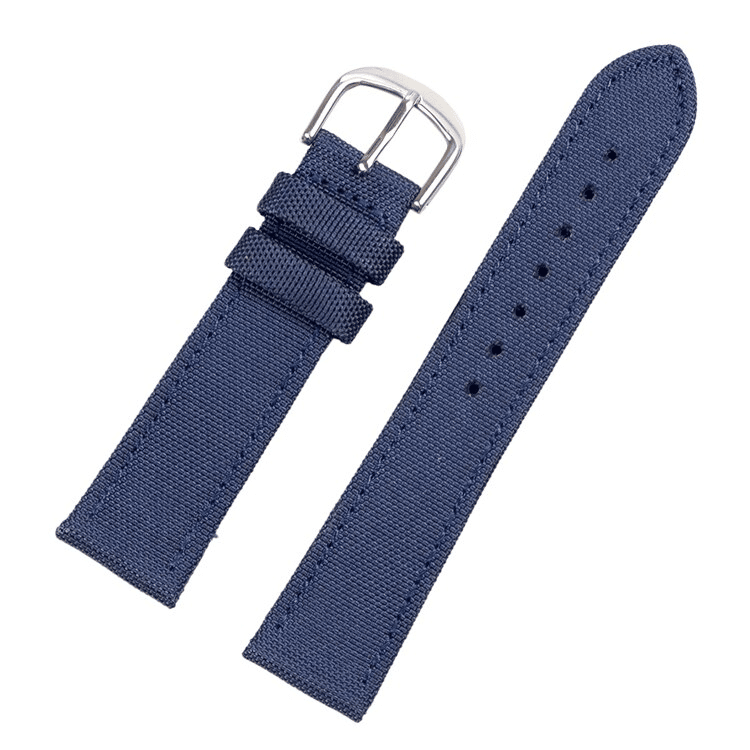 18mm Watch Straps