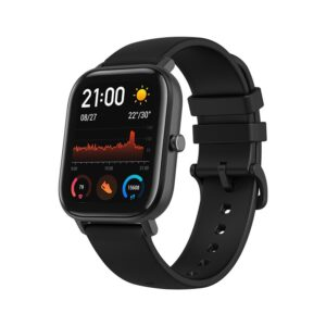 Amazfit GTS Watch Strap