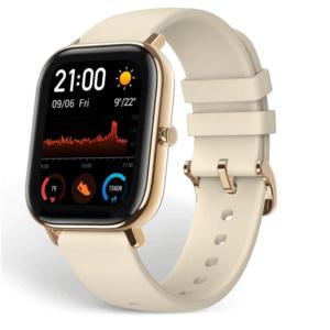 Amazfit Smartwatch Straps