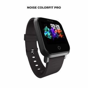 Noise Colorfit Pro Straps