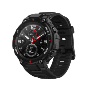 Amazfit T-Rex Smartwatch Straps