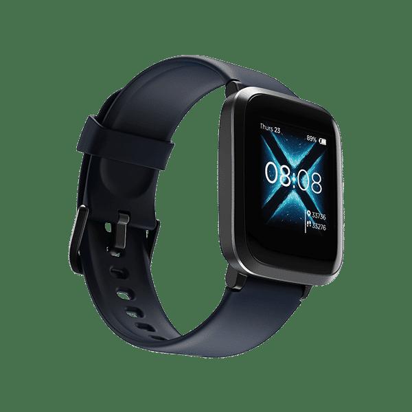 BoAt Smartwatch Straps