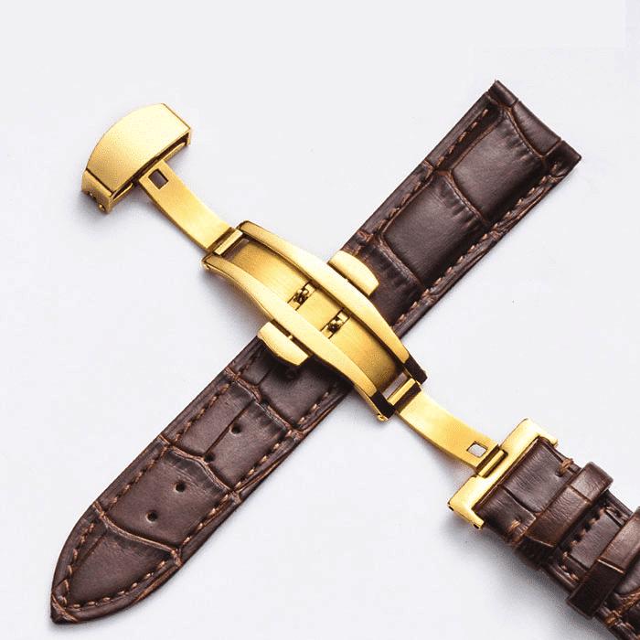 21mm Watch Strap